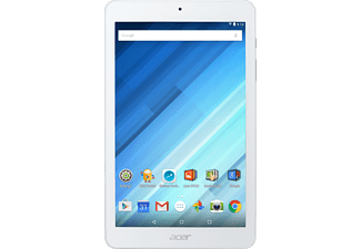 ACER Iconia One 8 B1-850-K4D6