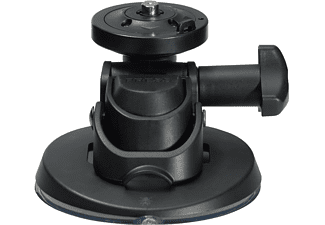 360 FLY Suction Cup Mount