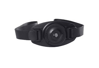 360 FLY Vented Helmet Strap Mount
