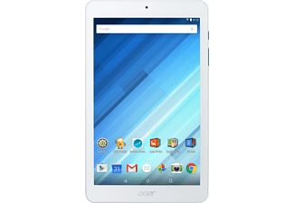 ACER Iconia One 8 B1-850-K53B