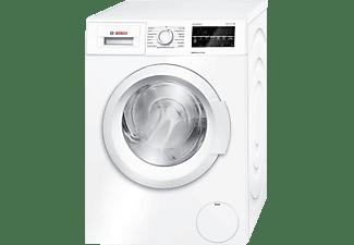 bosch waschmaschine wat 28430 waschmaschinen online kaufen bei saturn. Black Bedroom Furniture Sets. Home Design Ideas