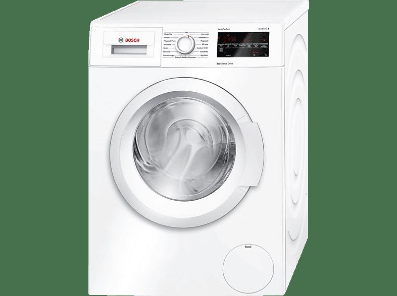 aeg l7wb64474 waschtrockner frontlader waschmaschine 7 kg mit trockner 4 kg sparsamer. Black Bedroom Furniture Sets. Home Design Ideas