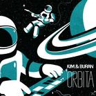 Kim & Buran - Orbita [CD]