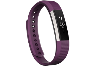 FITBIT Alta Paars S