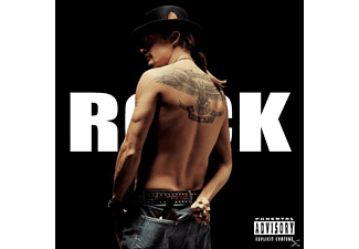 Kid Rock - Kid Rock [CD]