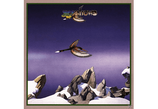 Yes - Yesshows (CD)
