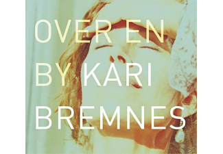 Kari Bremnes - Over En By [CD]