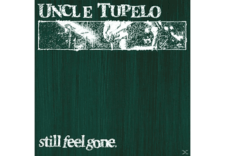 Uncle Tupelo - Still Feel Gone - (Vinyl)