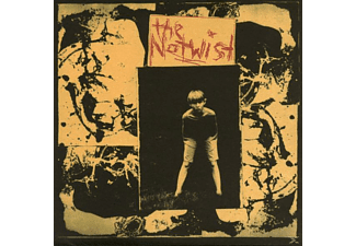 The Notwist - The Notwist [CD]