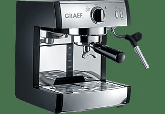 Perfekter Kaffeegenuss mit Espressomaschinen von SATURN | {Espressomaschinen 59}