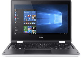 ACER R3-131T-C2DN