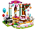 Birthday Party - (41110)
