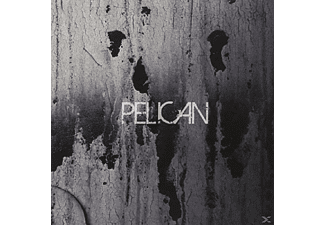 Pelican - Deny The Absolute B/W The Truce [Vinyl]