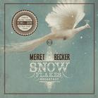 Meret Becker - Deins & Done [CD + Bonus 12 Zoll Maxi-Single] - broschei