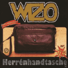 Wizo - Herrenhandtasche (10´´-Limited Edition) [Vinyl]