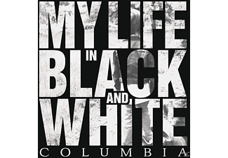 My Life In Black And White - Columbia (+Download) - (Vinyl)