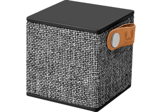 FRESH 'N REBEL Rockbox Cube Fabriq Concrete