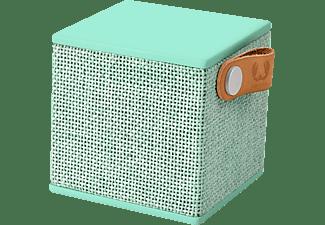 Fnr Rockbox Cube Fabriq Peppermint