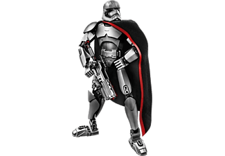 Captain Phasma - (75118)