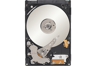SEAGATE Laptop HDD 1TB Kit