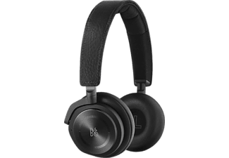 B&O PLAY H8 Headset - Svart