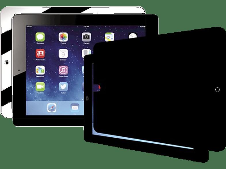 FELLOWES PrivaScreen Blackout Privacy Filter - iPad Air - (4806501) τηλεφωνία   πλοήγηση   offline αξεσουάρ tablet μεμβράνες ipad laptop  tablet  co