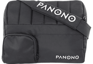 PANONO Messenger Bag