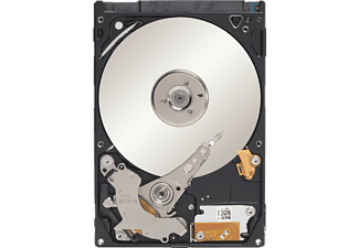 SEAGATE Laptop HDD 2TB Kit
