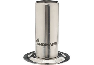 LANDMANN Beer can chicken grillrör 13442