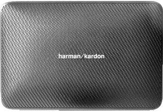 HARMAN KARDON Esquire 2 Bluetooth Hoparlör Gri
