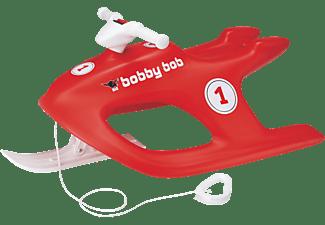 BIG Bobby-Bob Schlitten