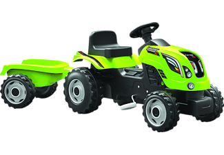 BIG Smoby Traktor Farmer XL