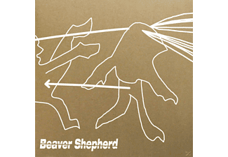 Beaver - You Can Only Control Instincts When They Come - (Vinyl)