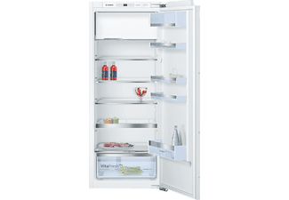 bosch frigo encastrable a kil52af30 frigo encastrable. Black Bedroom Furniture Sets. Home Design Ideas