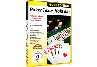 PokerTH Texas Hold Em - PC