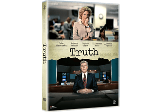 Truth Drama DVD