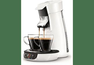 Philips Senseo Viva Cafe Wit HD7829-00