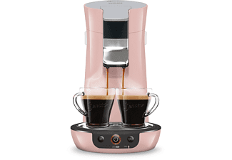 Philips Senseo Viva Cafe Roze HD7829-30