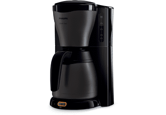 PHILIPS HD7547/80 Café Gaia Collection