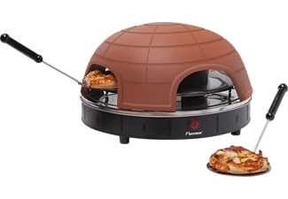 BESTRON APG410 Pizza Quartetto