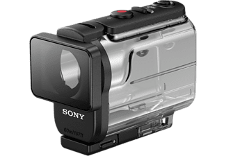 Sony MPK-UWH1 Waterdichte behuizing