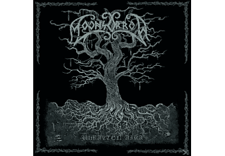 Moonsorrow - Jumalten Aika [LP + Bonus-CD]