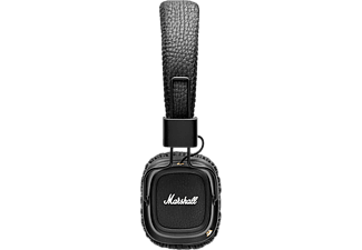 MARSHALL Major II BT - Svart