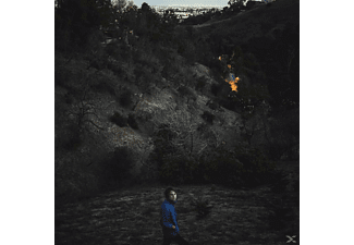 Kevin Morby - Singing Saw [Vinyl]