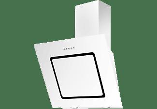 RESPEKTA CH 22010 WX Dunstabzugshaube (337 mm tief)