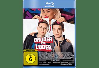 Bruder Vor Luder Stream