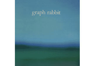 Graph Rabbit - Snowblind - (Vinyl)