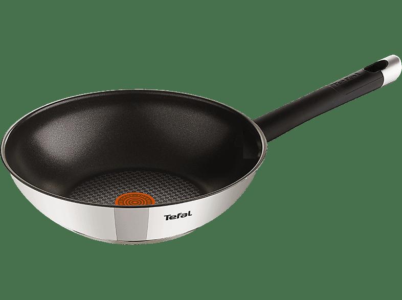TEFAL Emotion Wok 28 cm - (E 82419) είδη σπιτιού   μικροσυσκευές για το μαγείρεμα   deactivated τηγάνια   deactivate
