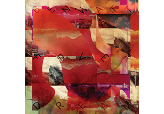 Ben Watt - Fever Dream - (CD)