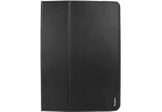 Targus VERSAVU FOR IPAD PRO BLACK (THZ631GL)